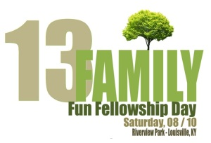 FFFD13_logo